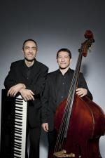 Michael Alf Duo