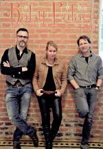 Baby Palace Trio