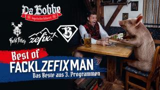 Bobbe Best of Programm